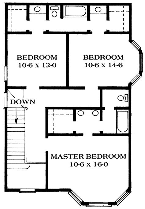 interesting jack and jill home ideas pinterest jack and jill bathroom and master bath layout home ideas