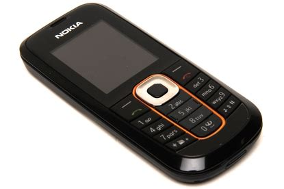 Nokia 2600 Clasic Original nokia 2600 classic review sure it s flimsy but the price is right pc world australia