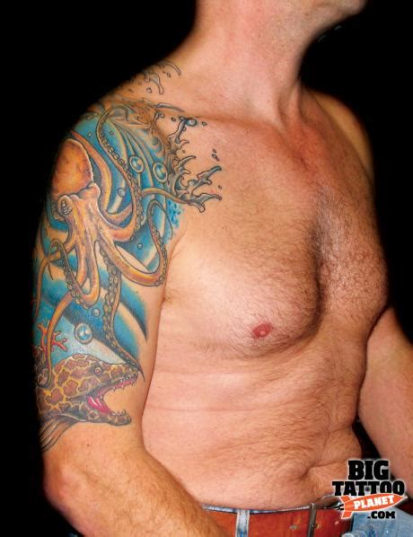 tattoo parlour torquay dave perry colour tattoo big tattoo planet
