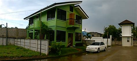 panoramio photo of bethany homes subdivision manigcol