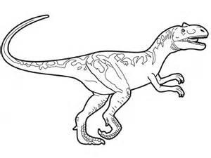 121 Dessins De Coloriage Dinosaure 224 Imprimer Dessin A Colorier Gorille A Imprimer Voir Le Dessin L
