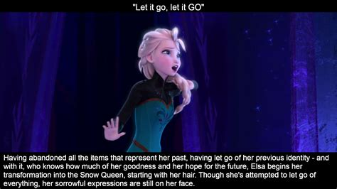 let it go let it go funny quotes quotesgram