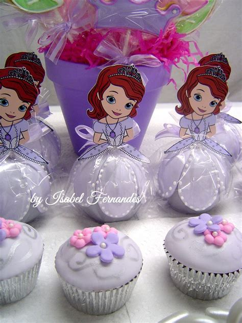 cupcakes  candy apples kids party favors  sweeties pinterest caramel apples candy