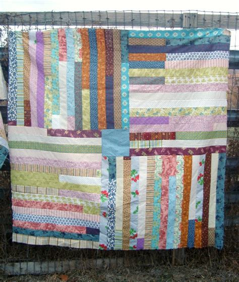 how to make a jelly roll quilt 49 easy patterns guide