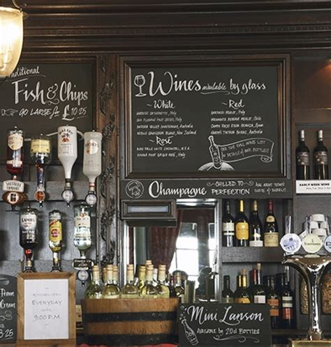 top drinks to order at a bar men s food and travel recipes destinations and travel