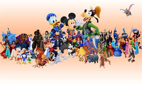 The Top 7  Kickass Disney games   GamesRadar