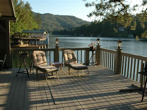 the lake house dog lake house right on the water vrbo