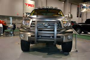 Www Toyota Tundra Diesel Toyota Tundra Diesel Dually Project Vehicle Photo Gallery
