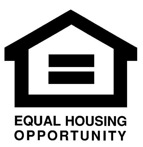 housing search fair housing bing images