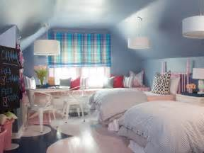blue bedroom decorating ideas for teenage girls blue bedroom decorating ideas hd decorate