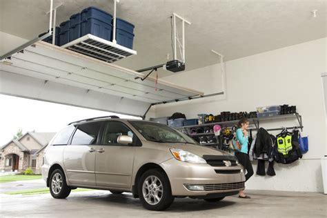 lafayette la garage shelving ideas gallery lafayette la garage overhead storage ideas gallery