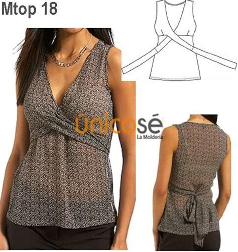 17 mejores ideas sobre patrones para vestidos de mujer en 17 mejores ideas sobre patrones para vestidos t 250 nicas en