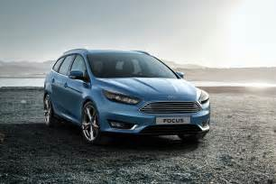 2015 ford focus station wagon for sale autos post