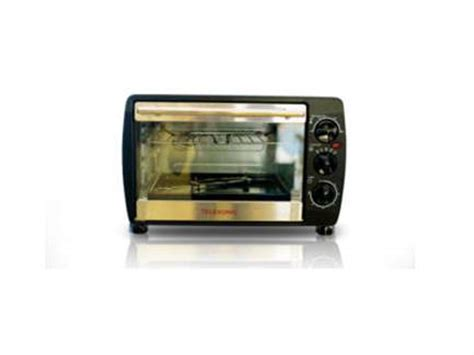 Denpoo Oven Toaster Deo 18 microwave oven price in sri lanka as on 07 november 2017 everything lk