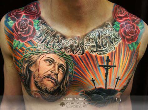 Chrisgarcia Jesus Cross Religion Jesus Christ