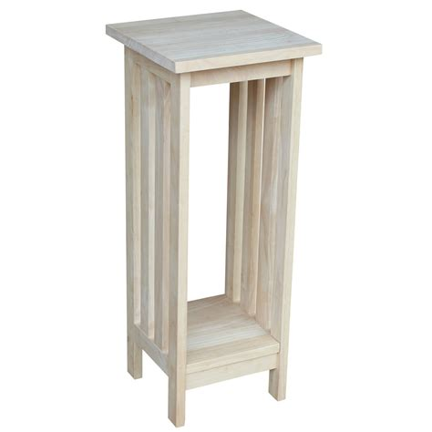 unfinished nightstand bedroom unfinished shabby chic unfinished nightstand bedroom unfinished shabby chic