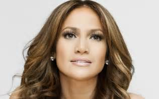 j lo artist countdown jennifer lopez top25 hits 8pm et jlo radiomaxmusic