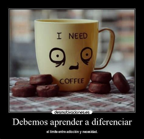 Cafe Memes - necesito un cafe mi vicio pinterest