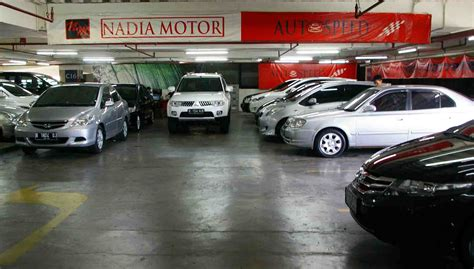 Jual Freezer Bekas Jakarta Selatan bursa mobil blok m square pelopor pusat jual beli