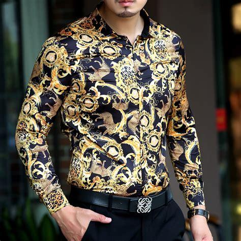 Silk Sleeve Shirt mens silk shirts sleeve shirts t shirts part