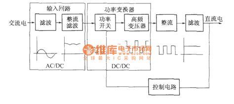 blocking diode wiring 28 images blocking diode wiring