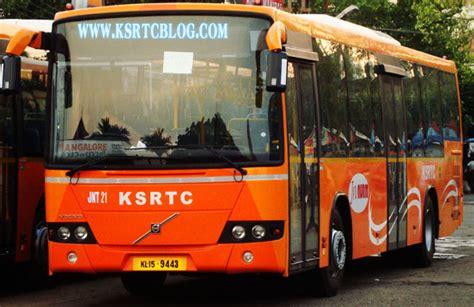 volvo bangalore ksrtc low floor bus timings meze blog