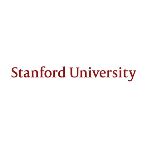 Stanford Jd Mba Cost by Graduate School Outcomes Schreyer Honors College Shc