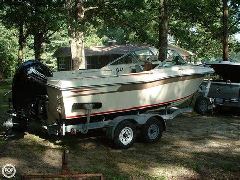 grady white boats north carolina 1977 grady white 200 dolphin china grove north carolina