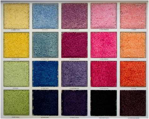 Rugs For Bedroom Ideas home depot carpet installation archives