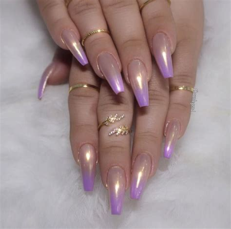 Acrylic Nail Supplies by Best 25 Acrylic Nail Supplies Ideas Only On