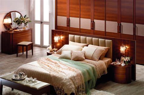 bedroom wallpapers in pakistan tipos de iluminaci 243 n decoraci 243 n del hogar