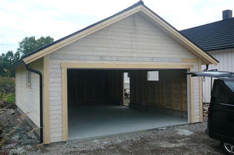 Garages Design snekkergutta com sisetd vlistd katusetd garaazide