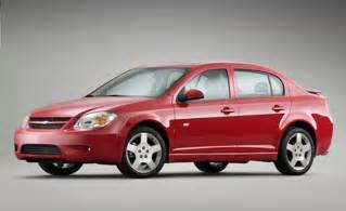 2006 chevrolet cobalt ss related infomation specifications