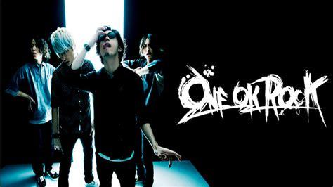 one ok rock hd wallpaper azjato ja tu umieram foto one ok rock