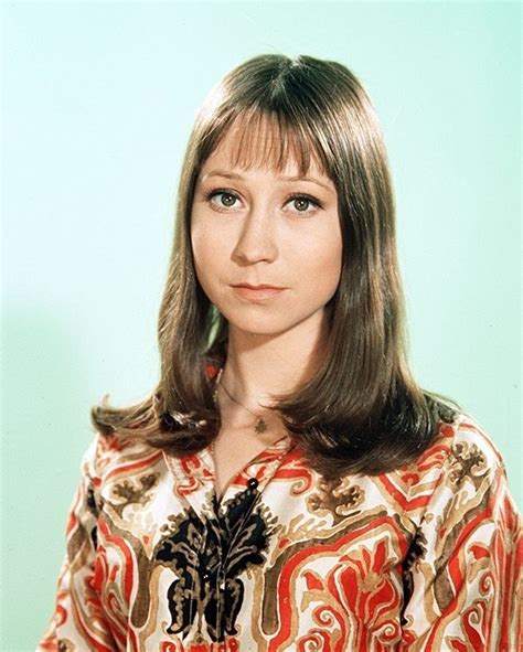 how does felecity kendal style her hair 90 best felicity kendal images on pinterest felicity