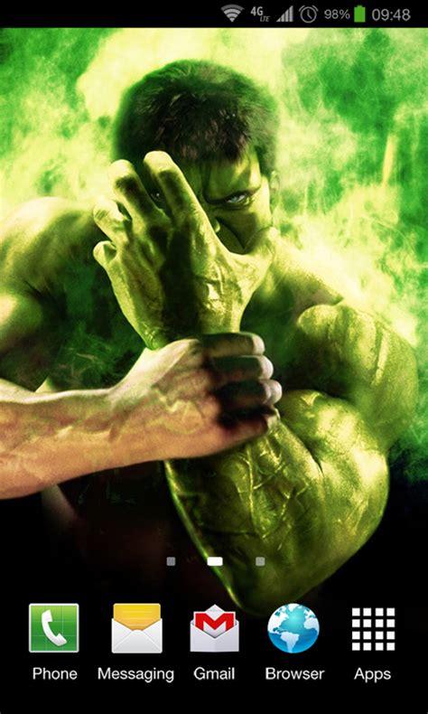 hulk wallpapers apk   android getjar
