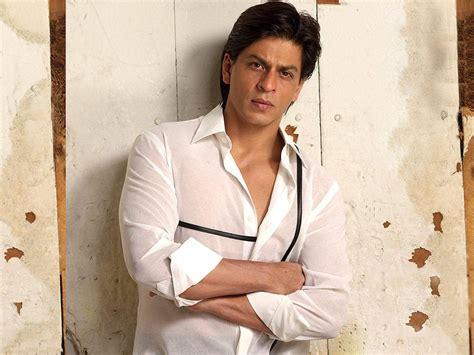 shahrukh khan best shahrukh khan wallpapers top best hd wallpapers for desktop