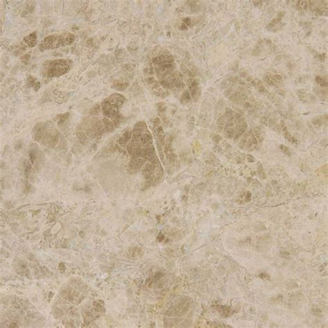 emperador light polished marble floor wall tiles