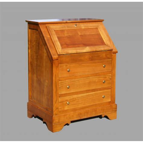 tiroir secret meuble secr 233 taire dos d 226 ne louis philippe merisier n 176 2 meubles