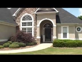 8 Bedroom Homes For Sale In Atlanta by Wonderful 4 Bedroom Fayetteville Ga Ranch Home For Sale