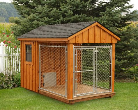 best outdoor dog house outside dog houses for sale product outdoor dog kennel