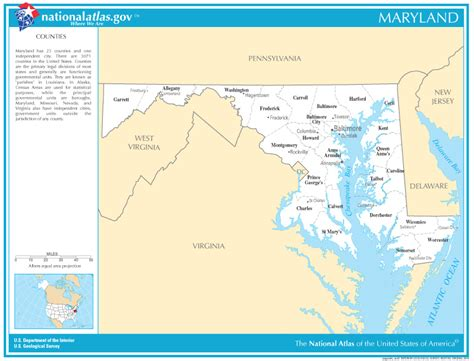 maryland map cities maryland state maps interactive maryland state road maps