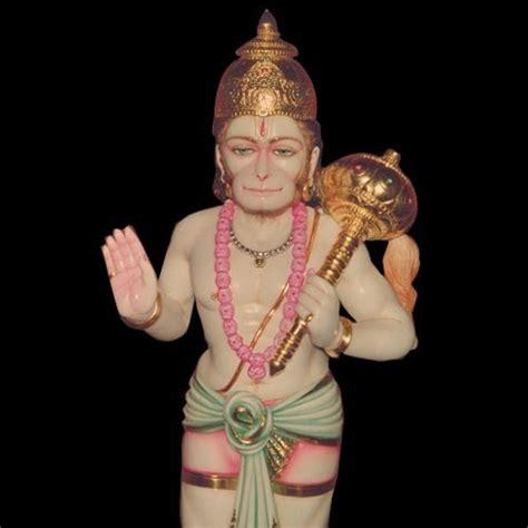 hanuman themes for windows 8 1 image gallery mahavir hanuman