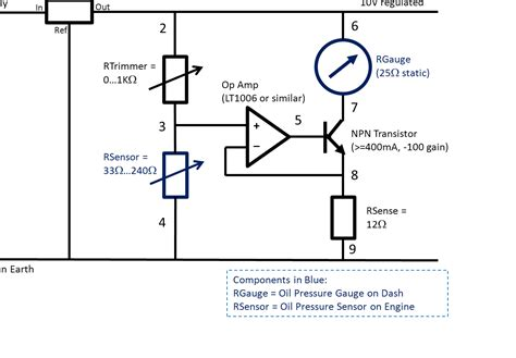 Country Room Dividers - hydraulic circuit normal and power beyond diagrams shown images frompo
