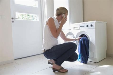 Waschmaschine Zu Voll Beladen by So Sch 228 Tzen Sie Den Stromverbrauch Ihrer Haushaltsger 228 Te
