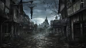 halloween definition scary halloween hd wallpapers
