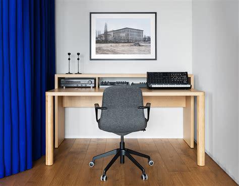 minimalist modern zoom backdrops  virtual meetings  british blinds