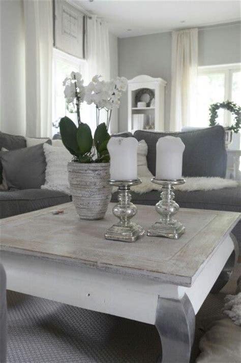 graues wohnzimmer ein katalog unendlich vieler ideen