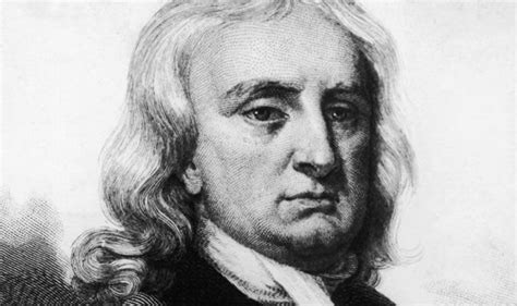 isaac newton biography gravity top ten facts about science top 10 facts life style