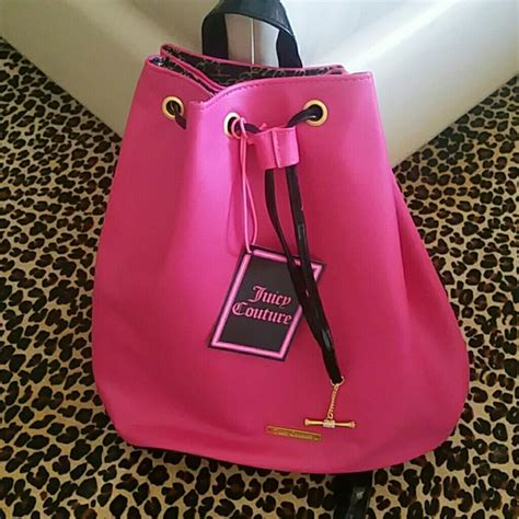 Bags Barbara Pink 58 couture handbags couture pink